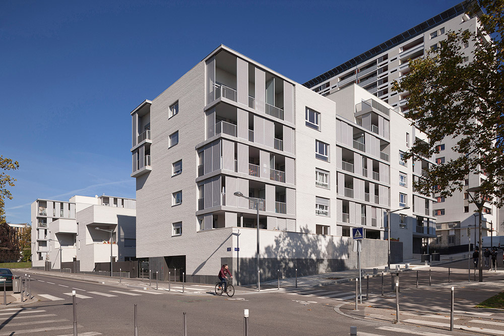 1-jerome-ricolleau-photo-architecture-lyon-atelier-regis-gachon-duchere-logements
