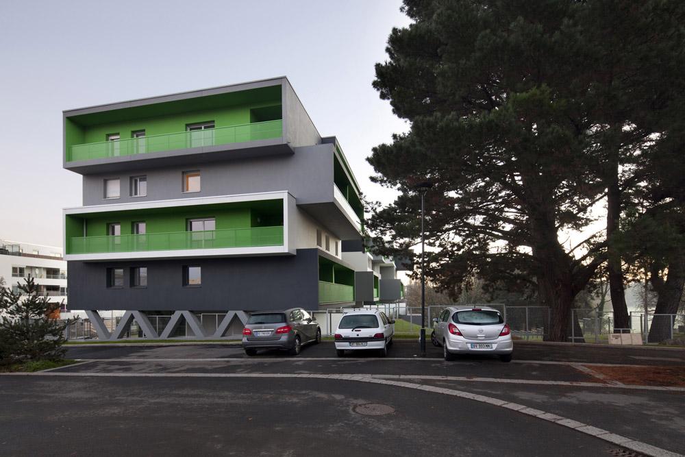 1-jerome-ricolleau-photographe-architecture-lyon-Platfom-nantes-dervalieres