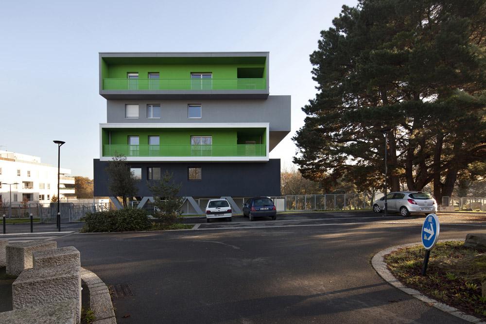 2-jerome-ricolleau-photographe-architecture-lyon-Platfom-nantes-dervalieres