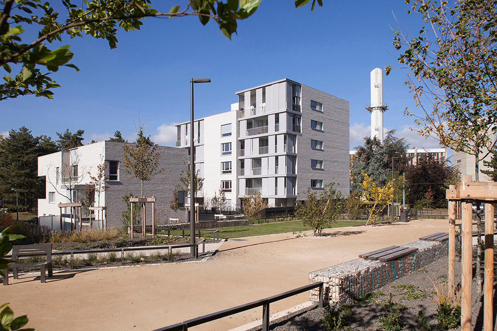 3-jerome-ricolleau-photo-architecture-lyon-atelier-regis-gachon-duchere-logements