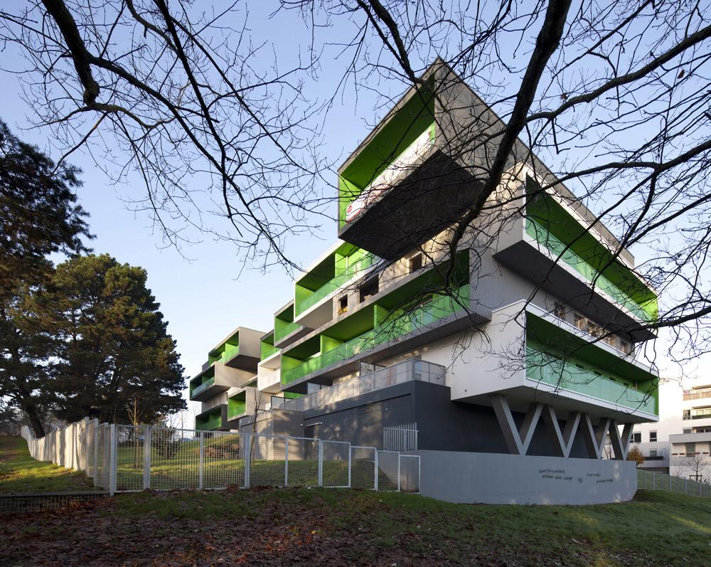 3-jerome-ricolleau-photographe-architecture-lyon-Platfom-nantes-dervalieres
