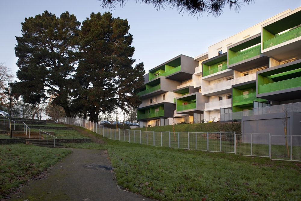 4-jerome-ricolleau-photographe-architecture-lyon-Platfom-nantes-dervalieres