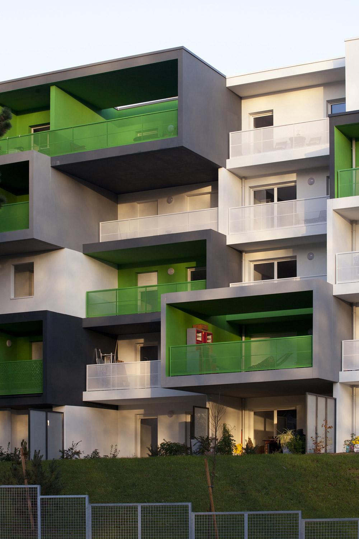 5-jerome-ricolleau-photographe-architecture-lyon-Platfom-nantes-dervalieres