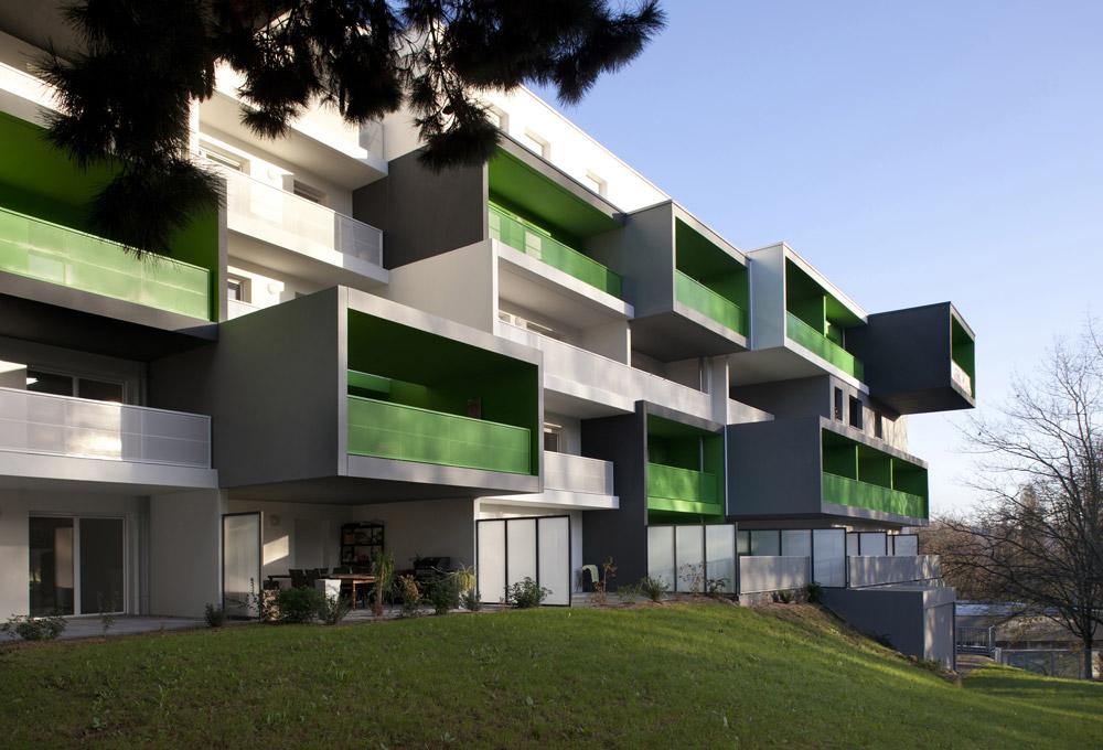 6-jerome-ricolleau-photographe-architecture-lyon-Platfom-nantes-dervalieres
