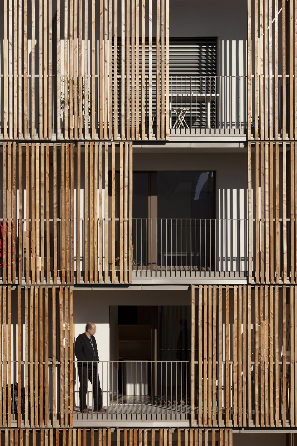 6-jerome-ricolleau-photographe-architecture-lyon-arto-yves-moutton-duchere