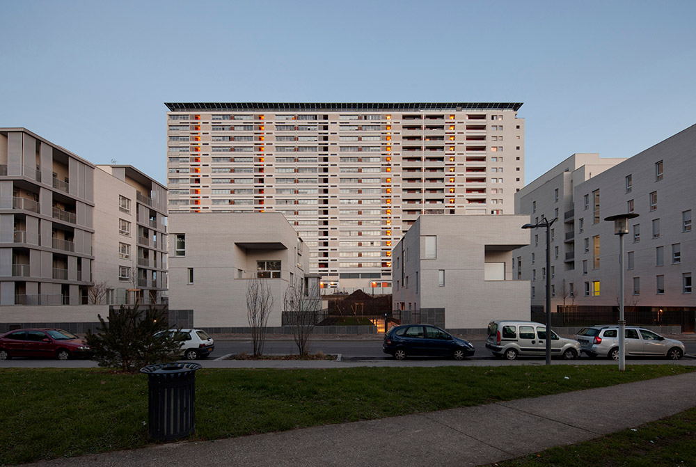 7-jerome-ricolleau-photo-architecture-lyon-atelier-regis-gachon-duchere-logements