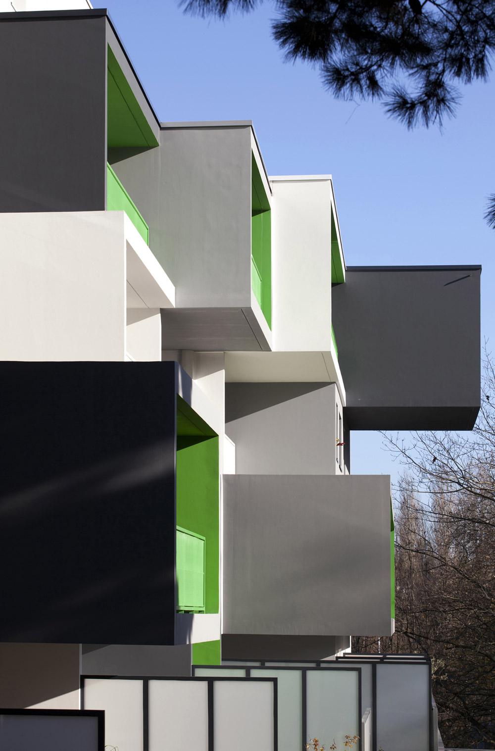 7-jerome-ricolleau-photographe-architecture-lyon-Platfom-nantes-dervalieres