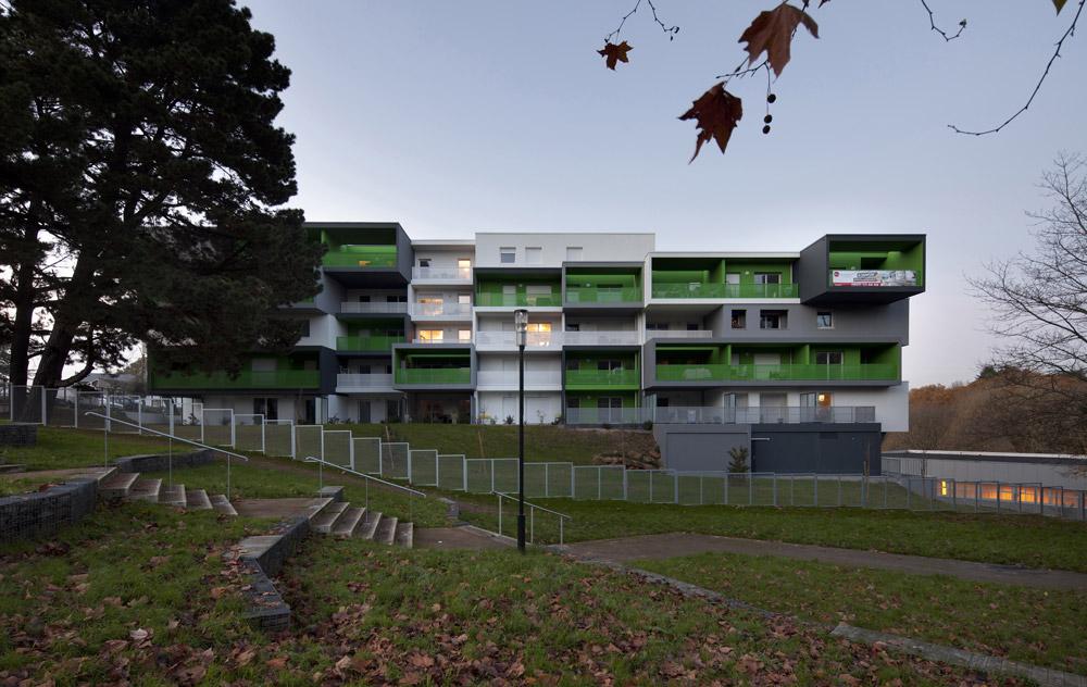 9-jerome-ricolleau-photographe-architecture-lyon-Platfom-nantes-dervalieres