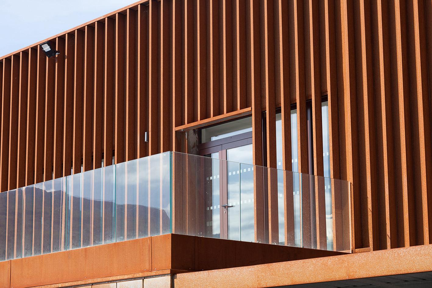 jerome-ricolleau-photographe-architecture-lyon-Composite-grenoble-sdis-caserne-pompiers-seyssel-10