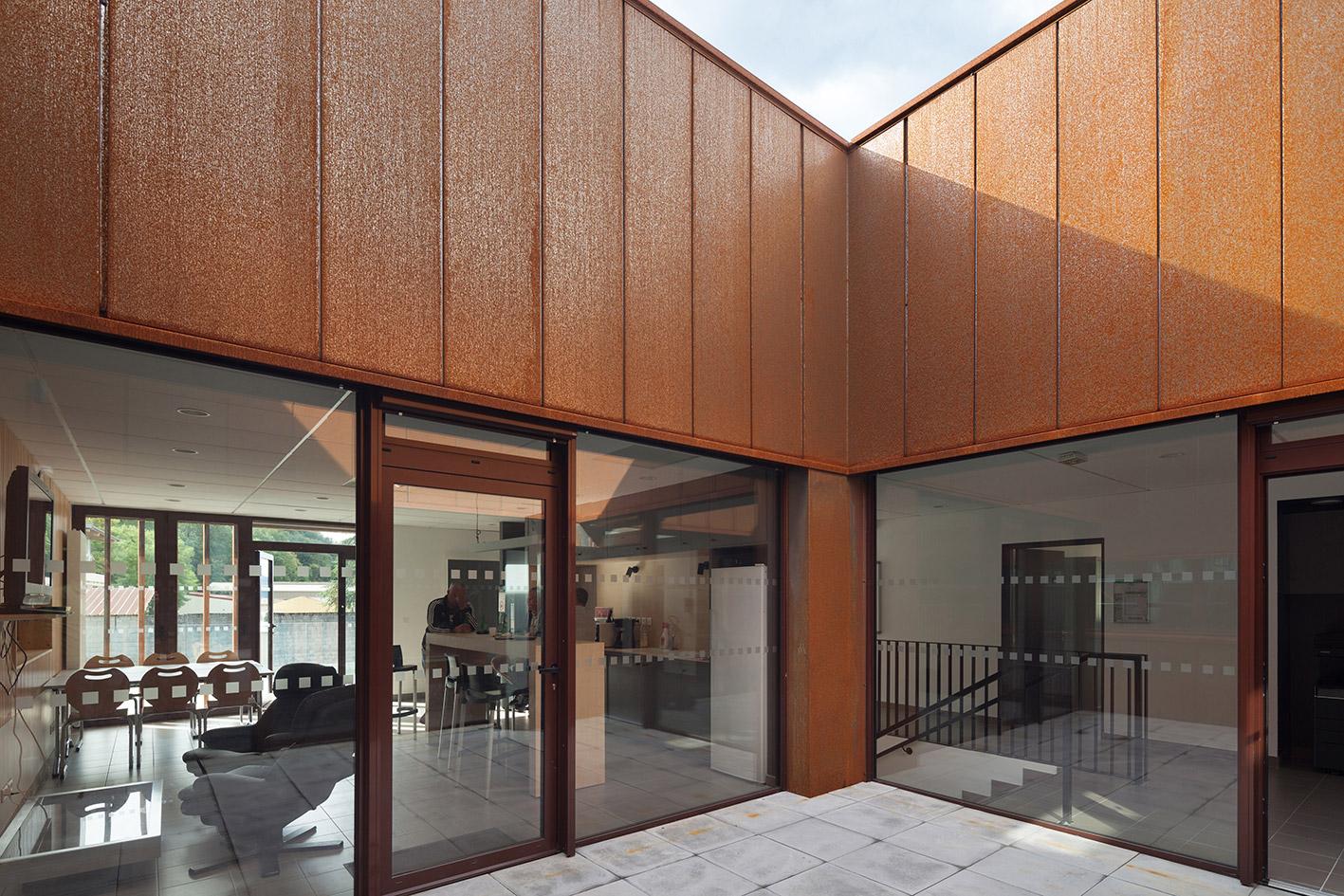 jerome-ricolleau-photographe-architecture-lyon-Composite-grenoble-sdis-caserne-pompiers-seyssel-9
