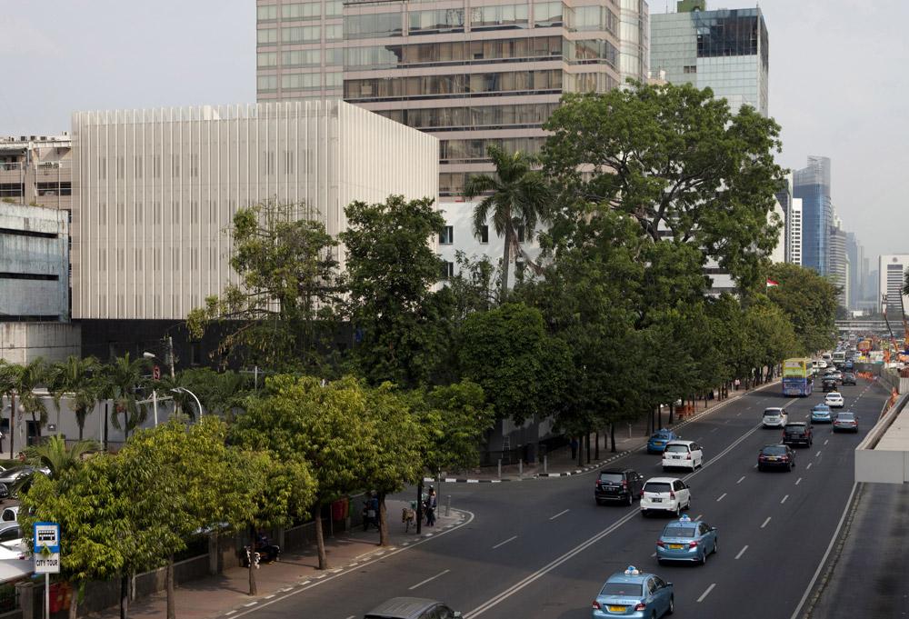 jerome-ricolleau-photographe-architecture-lyon-ambassade-france-jakarta-indonesie-segond-guyon-1