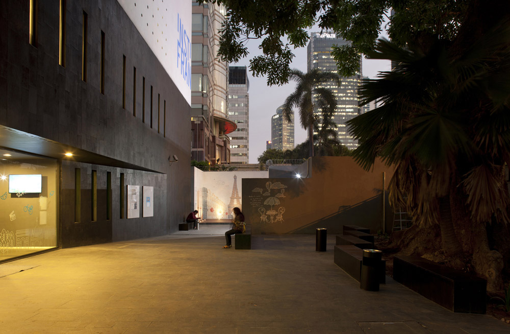 jerome-ricolleau-photographe-architecture-lyon-ambassade-france-jakarta-indonesie-segond-guyon-10