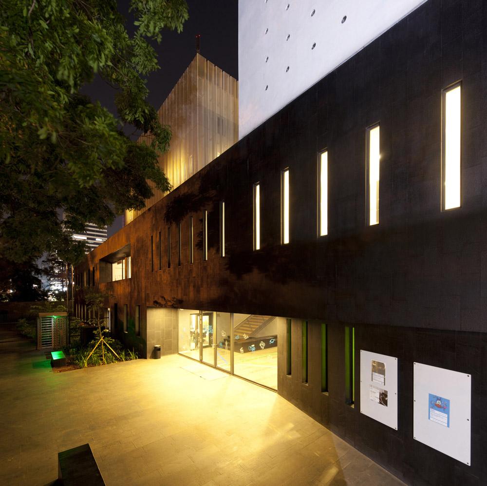 jerome-ricolleau-photographe-architecture-lyon-ambassade-france-jakarta-indonesie-segond-guyon-11