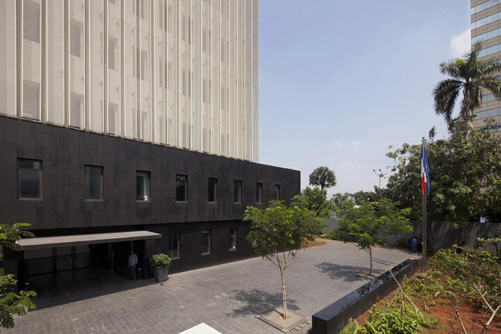 jerome-ricolleau-photographe-architecture-lyon-ambassade-france-jakarta-indonesie-segond-guyon-4