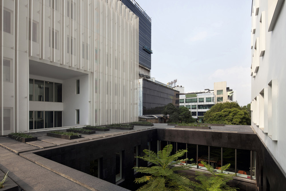 jerome-ricolleau-photographe-architecture-lyon-ambassade-france-jakarta-indonesie-segond-guyon-7
