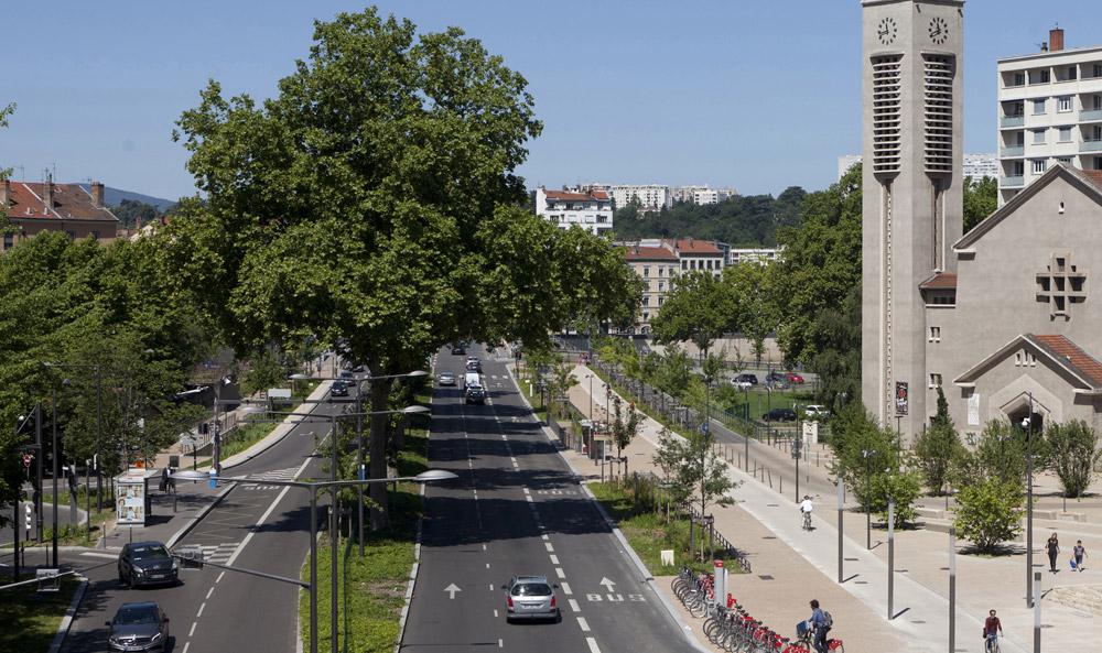 jerome-ricolleau-photographe-architecture-lyon-amenagement-quai-gillet-gautier-conquet-1