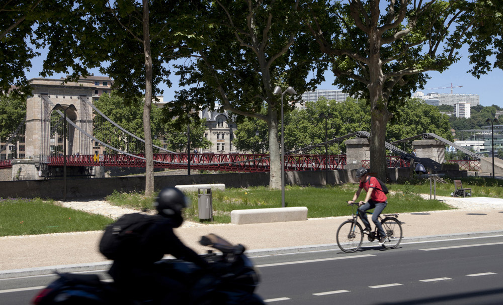jerome-ricolleau-photographe-architecture-lyon-amenagement-quai-gillet-gautier-conquet-3