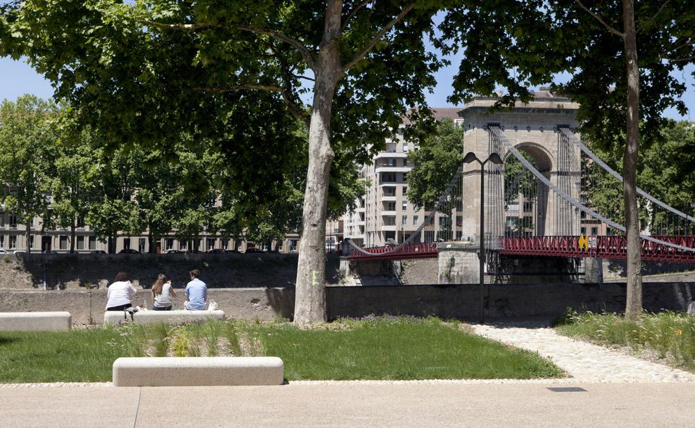 jerome-ricolleau-photographe-architecture-lyon-amenagement-quai-gillet-gautier-conquet-4