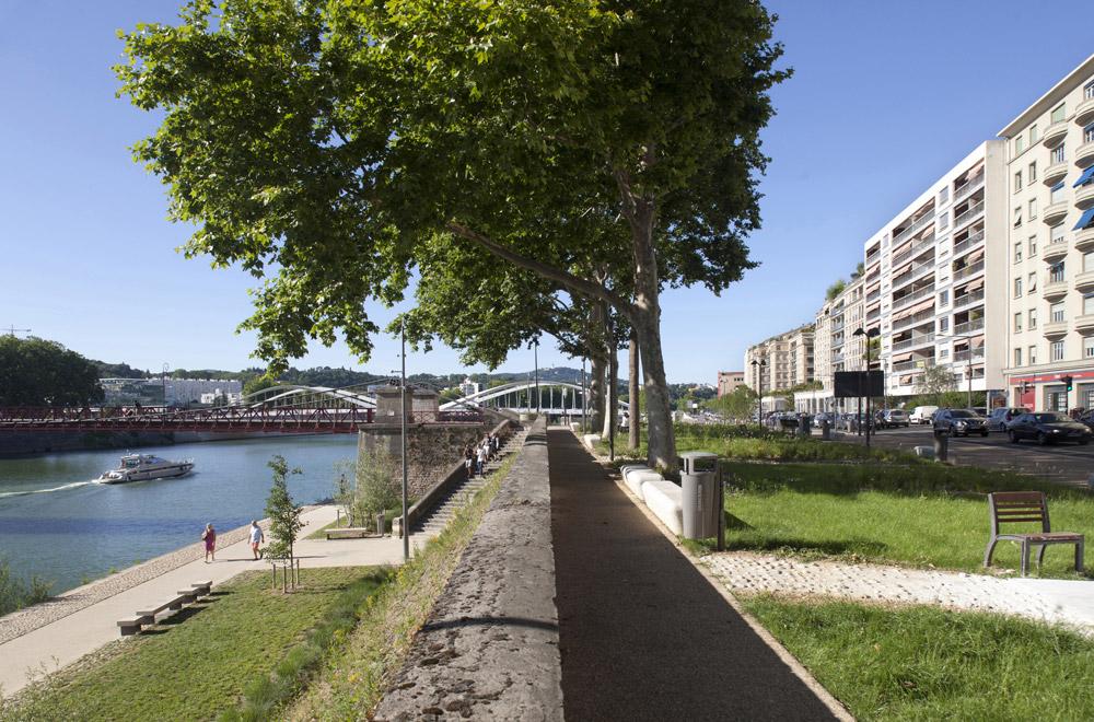 jerome-ricolleau-photographe-architecture-lyon-amenagement-quai-gillet-gautier-conquet-5