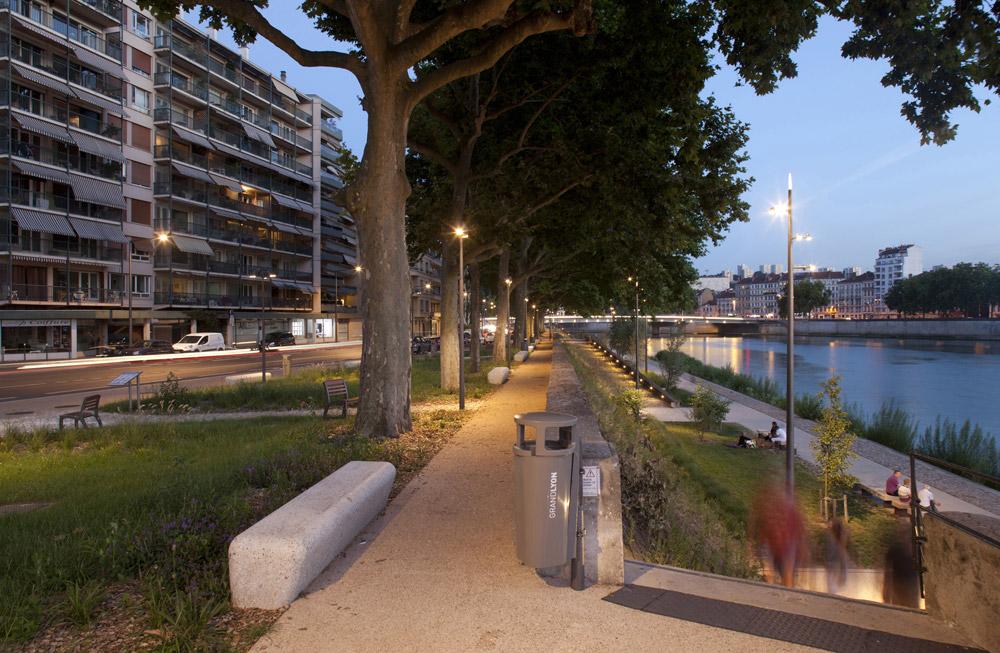 jerome-ricolleau-photographe-architecture-lyon-amenagement-quai-gillet-gautier-conquet-7