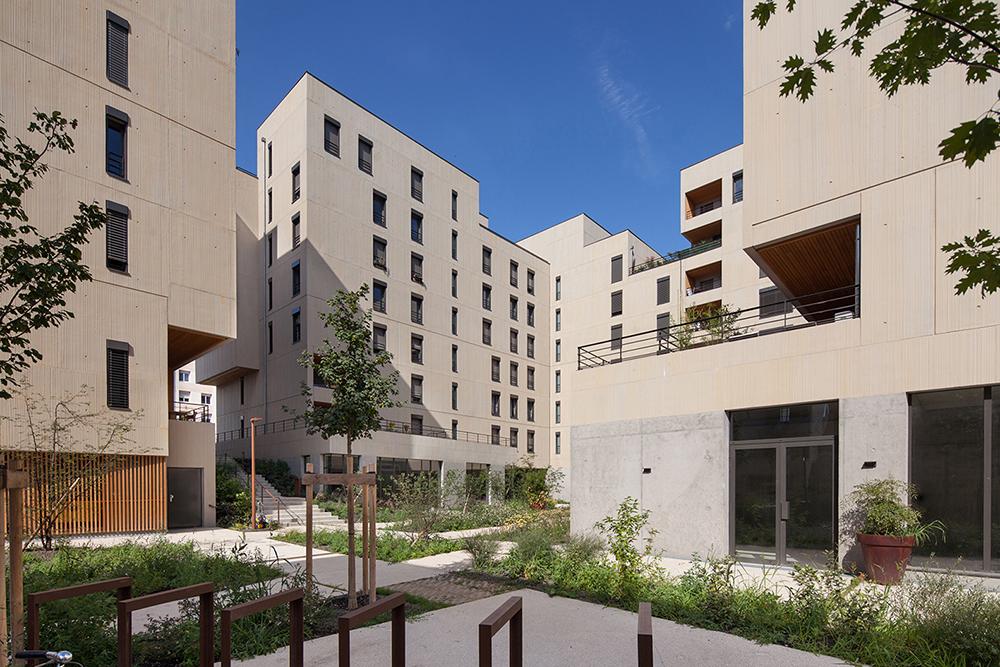 jerome-ricolleau-photographe-architecture-lyon-atelier-dalmas-confluence-ilot-dugas-montbel-yves-moutton-3