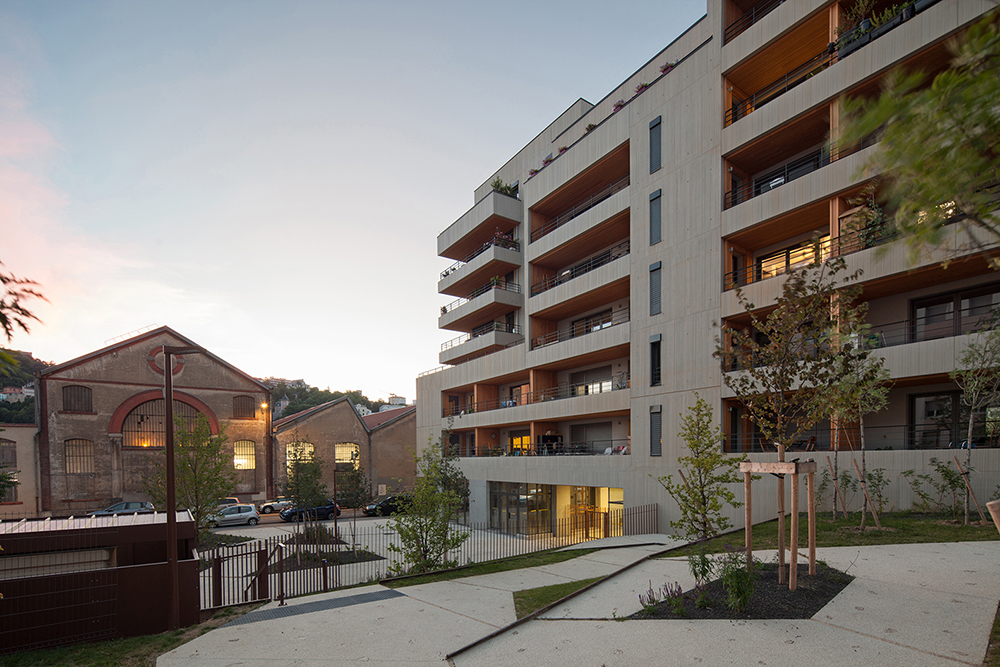jerome-ricolleau-photographe-architecture-lyon-atelier-dalmas-confluence-ilot-dugas-montbel-yves-moutton-8