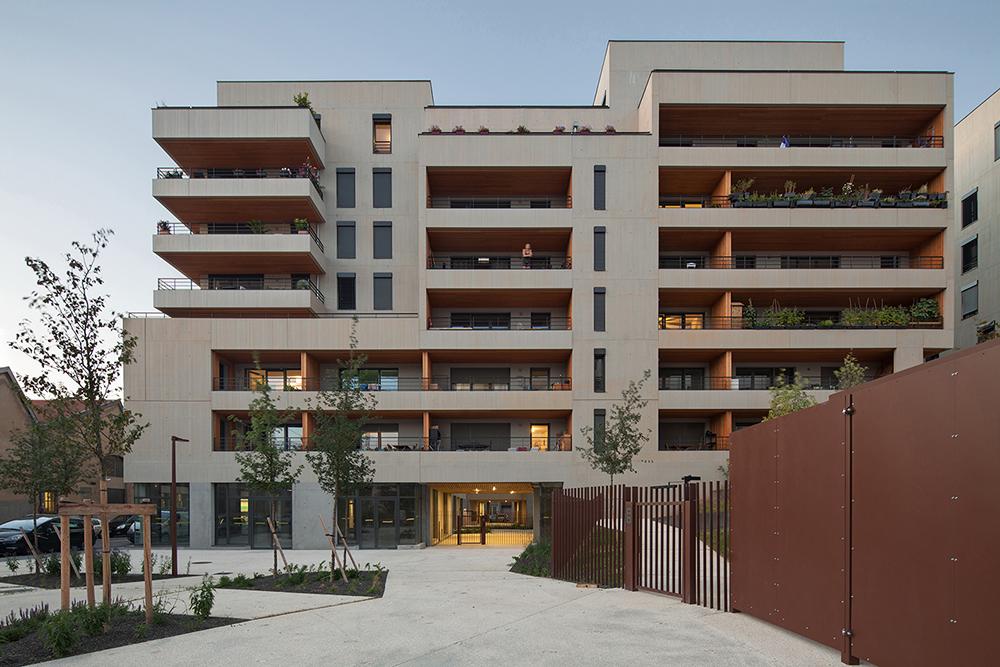 jerome-ricolleau-photographe-architecture-lyon-atelier-dalmas-confluence-ilot-dugas-montbel-yves-moutton-9