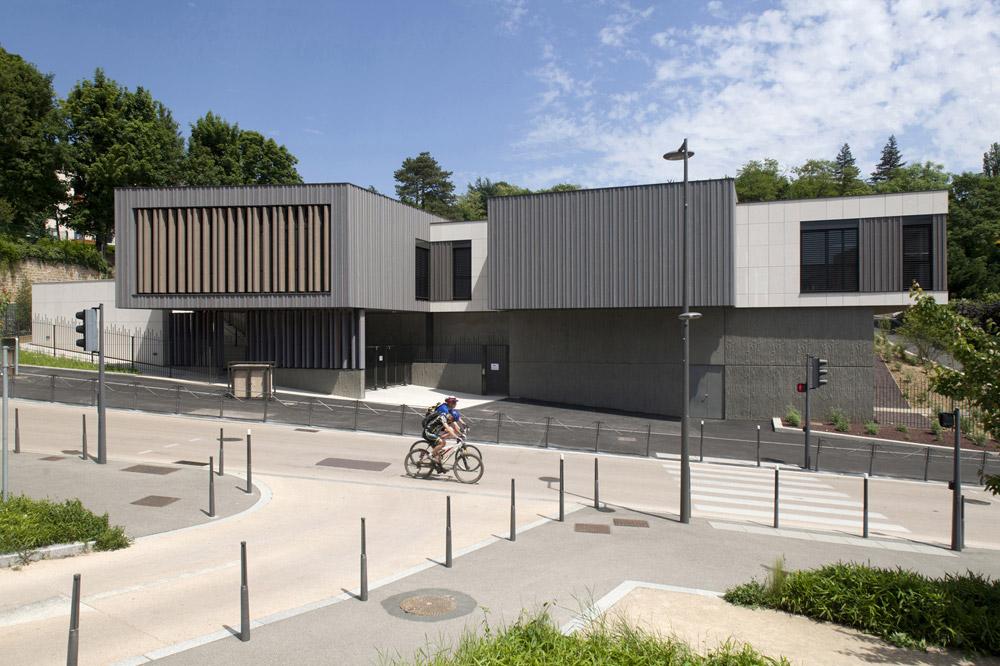 jerome-ricolleau-photographe-architecture-lyon-atelier-didier-dalmas-groupe-scolaire-ecole-fontaines-sur-saone-1