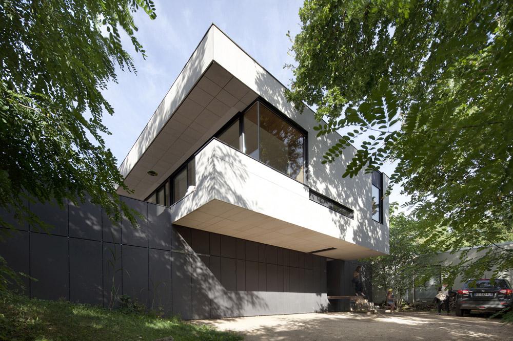 jerome-ricolleau-photographe-architecture-lyon-atelier-didier-dalmas-maison-contemporaine-charbonnieres-les-bains-1