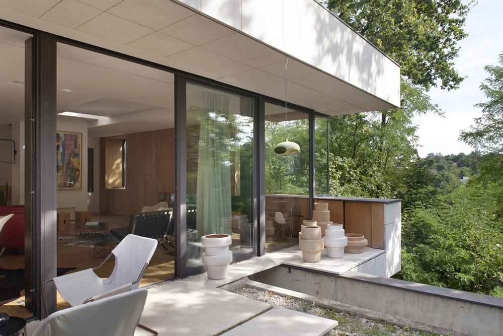 jerome-ricolleau-photographe-architecture-lyon-atelier-didier-dalmas-maison-contemporaine-charbonnieres-les-bains-10
