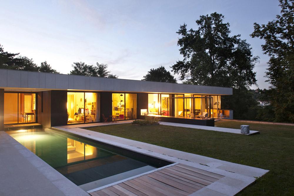 jerome-ricolleau-photographe-architecture-lyon-atelier-didier-dalmas-maison-contemporaine-charbonnieres-les-bains-11