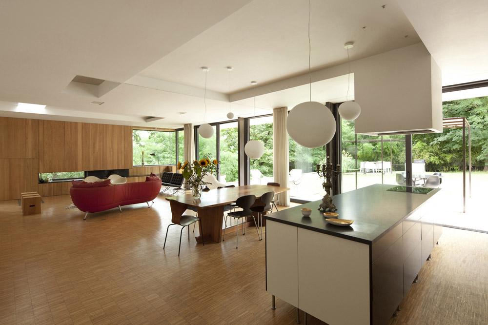 jerome-ricolleau-photographe-architecture-lyon-atelier-didier-dalmas-maison-contemporaine-charbonnieres-les-bains-2