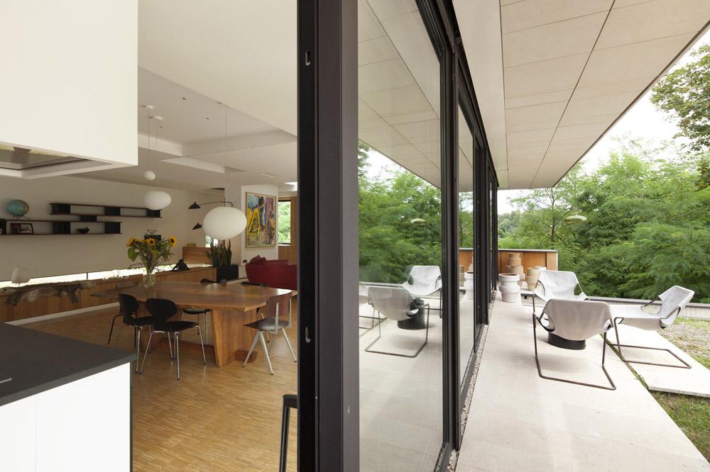 jerome-ricolleau-photographe-architecture-lyon-atelier-didier-dalmas-maison-contemporaine-charbonnieres-les-bains-3