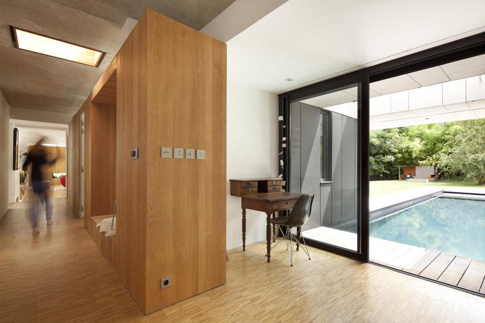 jerome-ricolleau-photographe-architecture-lyon-atelier-didier-dalmas-maison-contemporaine-charbonnieres-les-bains-4