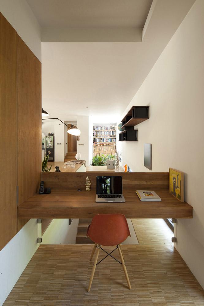 jerome-ricolleau-photographe-architecture-lyon-atelier-didier-dalmas-maison-contemporaine-charbonnieres-les-bains-5