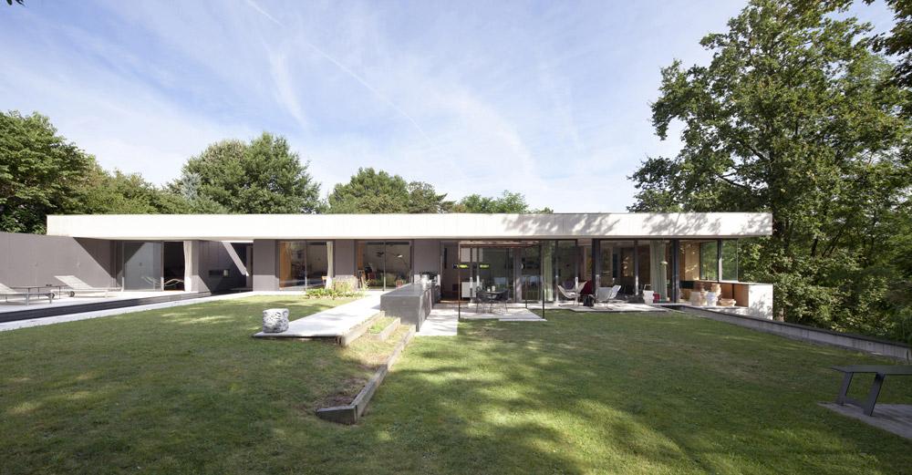 jerome-ricolleau-photographe-architecture-lyon-atelier-didier-dalmas-maison-contemporaine-charbonnieres-les-bains-6
