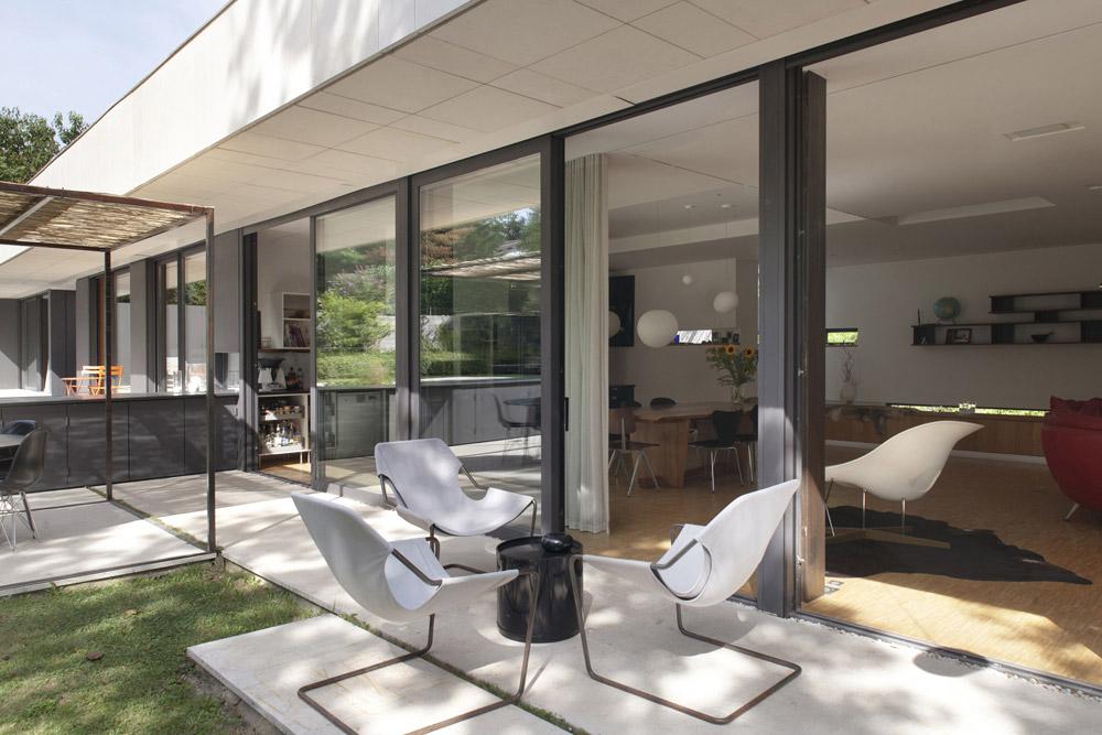 jerome-ricolleau-photographe-architecture-lyon-atelier-didier-dalmas-maison-contemporaine-charbonnieres-les-bains-7