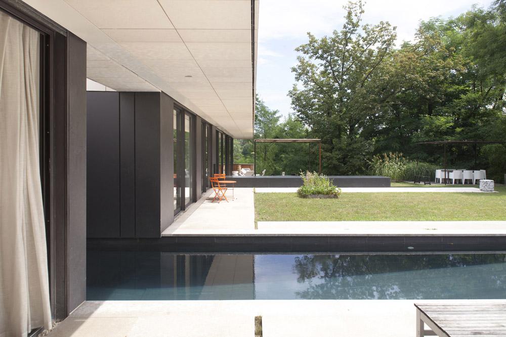 jerome-ricolleau-photographe-architecture-lyon-atelier-didier-dalmas-maison-contemporaine-charbonnieres-les-bains-8