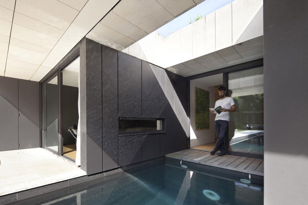 jerome-ricolleau-photographe-architecture-lyon-atelier-didier-dalmas-maison-contemporaine-charbonnieres-les-bains-9