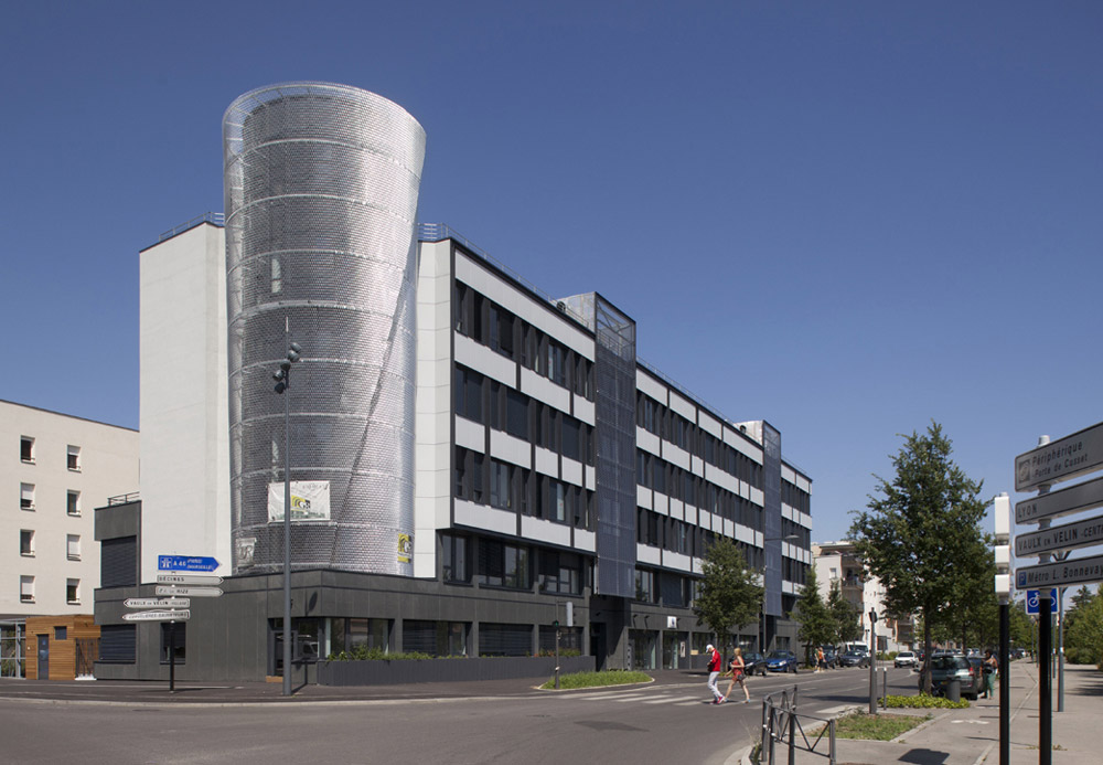 jerome-ricolleau-photographe-architecture-lyon-bureaux-stargate-vaulx-en-velin-soho-3