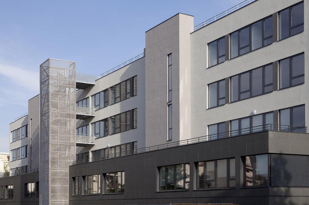 jerome-ricolleau-photographe-architecture-lyon-bureaux-stargate-vaulx-en-velin-soho-9