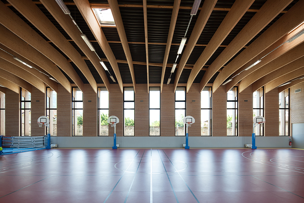 jerome-ricolleau-photographe-architecture-lyon-composite-grenoble-gymnase-st-quentin-sur-isere-3