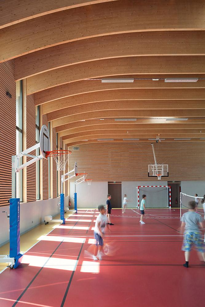 jerome-ricolleau-photographe-architecture-lyon-composite-grenoble-gymnase-st-quentin-sur-isere-6