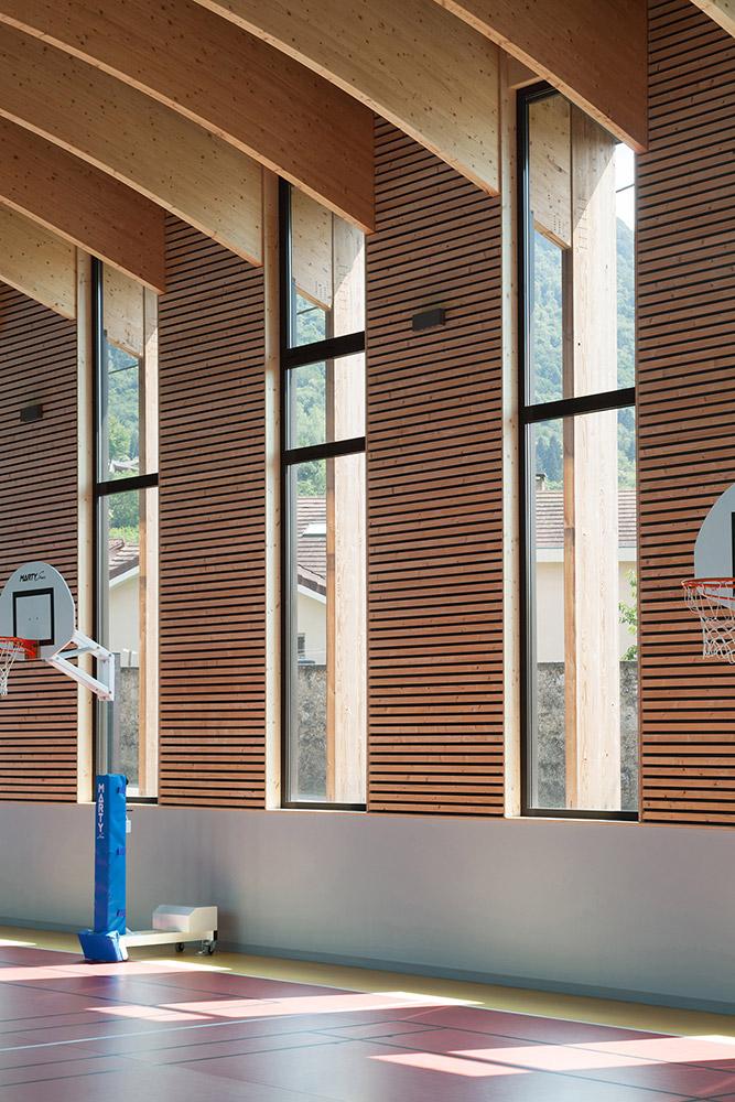 jerome-ricolleau-photographe-architecture-lyon-composite-grenoble-gymnase-st-quentin-sur-isere-7