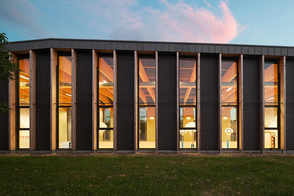 jerome-ricolleau-photographe-architecture-lyon-composite-grenoble-gymnase-st-quentin-sur-isere-8