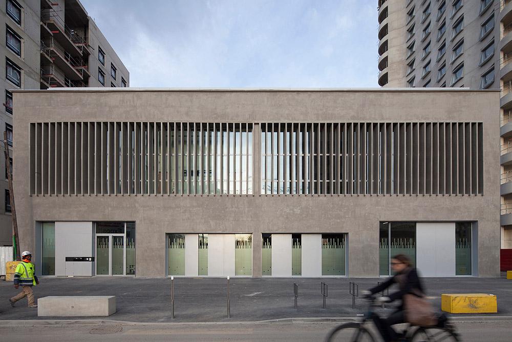 jerome-ricolleau-photographe-architecture-lyon-didier-dalmas-halle-aux-fleurs-rehabilitation-lyon-confluence-2