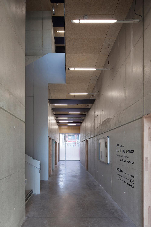 jerome-ricolleau-photographe-architecture-lyon-didier-dalmas-halle-aux-fleurs-rehabilitation-lyon-confluence-4