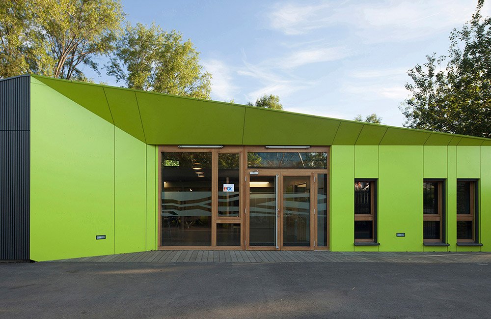 jerome-ricolleau-photographe-architecture-lyon-guillaume-suply-base-nautique-gerland-containers-3
