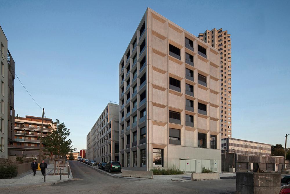 jerome-ricolleau-photographe-architecture-lyon-stephane-vera-associés-la-duchere-residence-universitaire-3