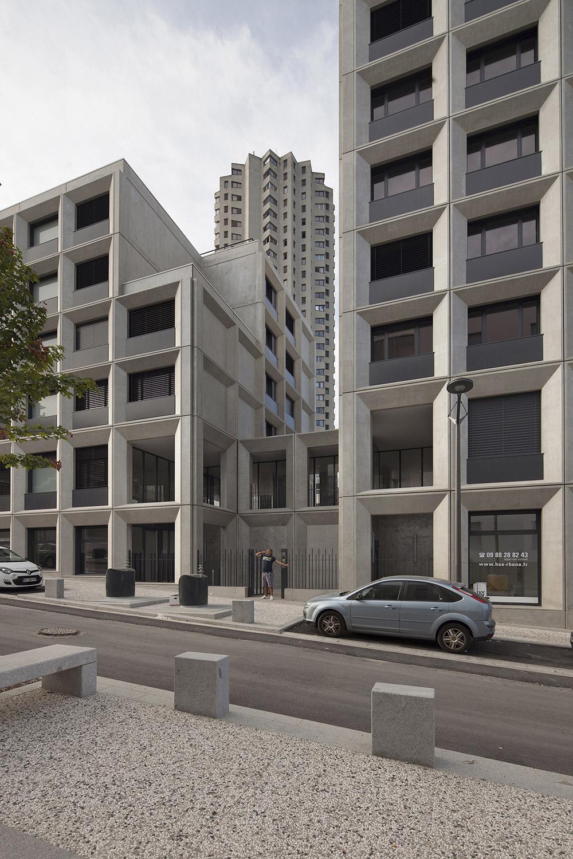 jerome-ricolleau-photographe-architecture-lyon-stephane-vera-associés-la-duchere-residence-universitaire-5